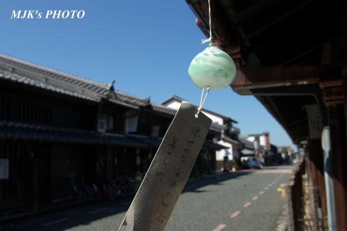 minomachi00749.jpg
