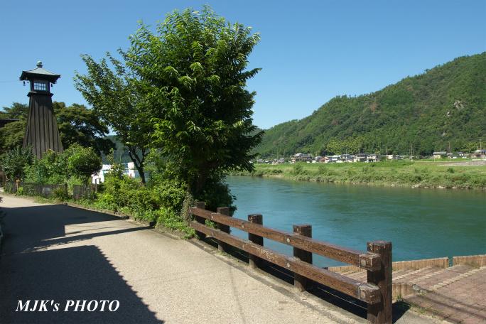minomachi00751.jpg
