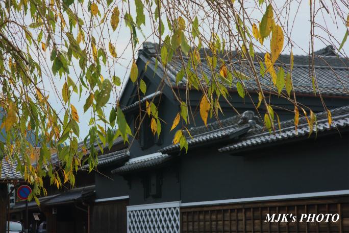 minomachi1820.jpg