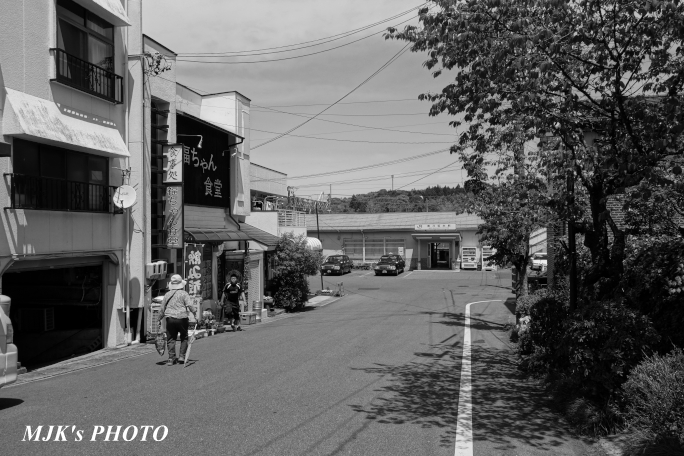 minosakamoto4106.jpg
