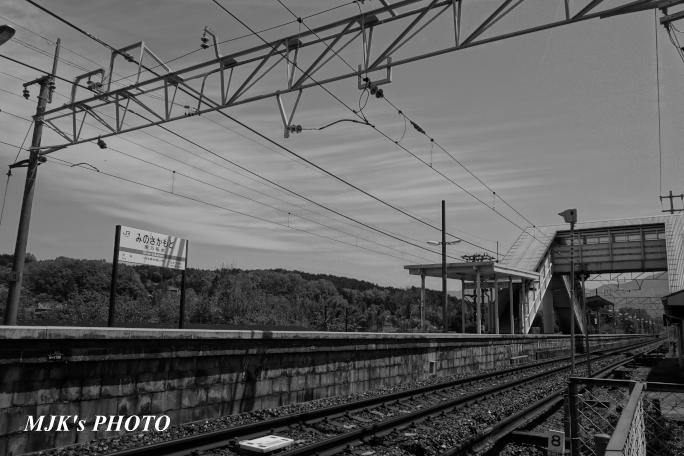 minosakamoto4108.jpg