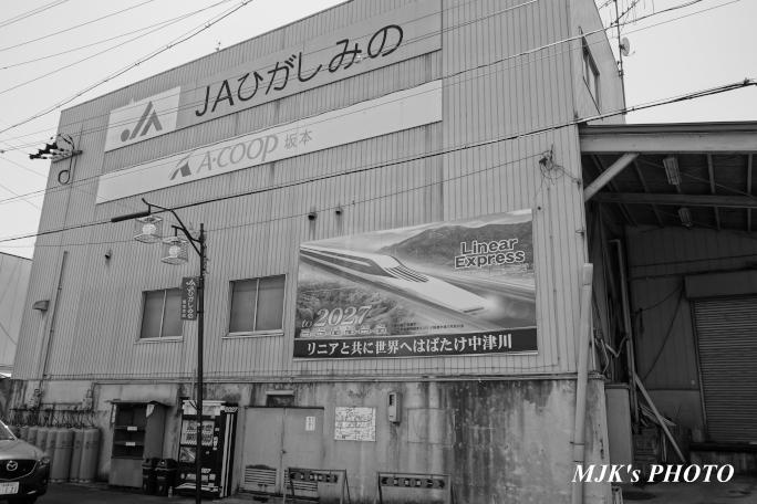 minosakamoto4110.jpg