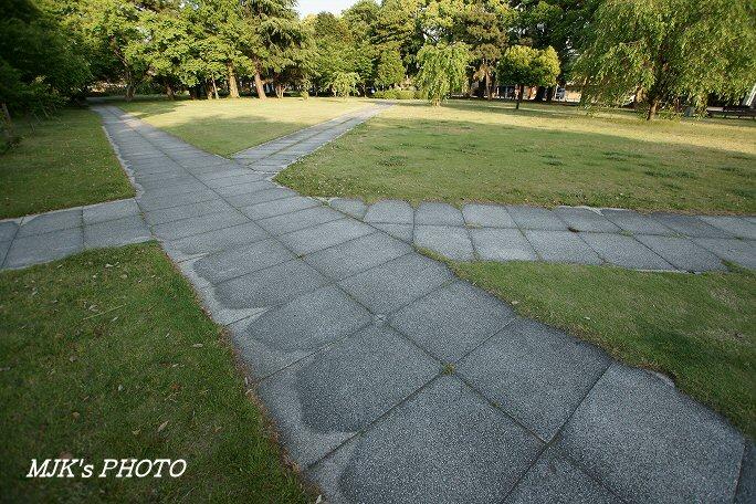 mypark00501.jpg