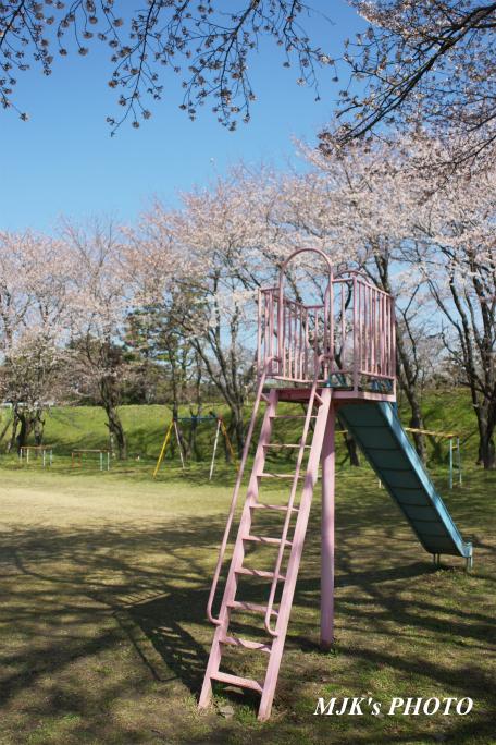 mypark2146.jpg