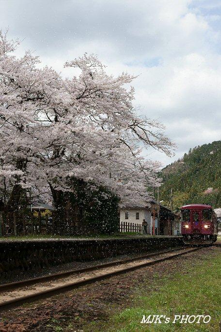 nagaragawatetsudou00437.jpg