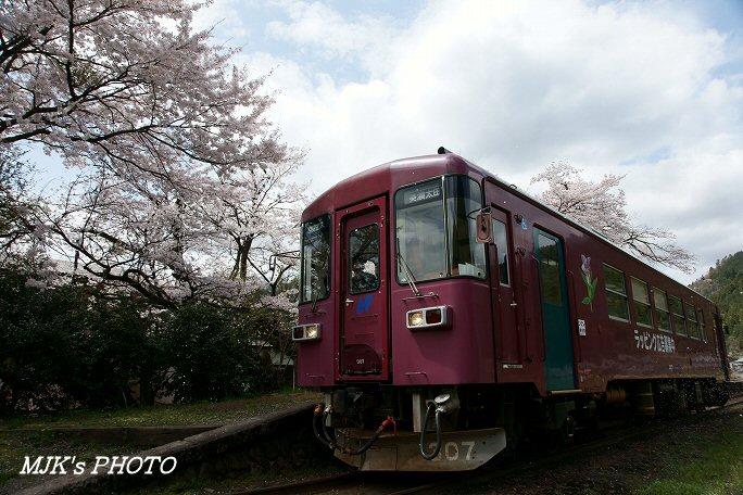 nagaragawatetsudou00440.jpg