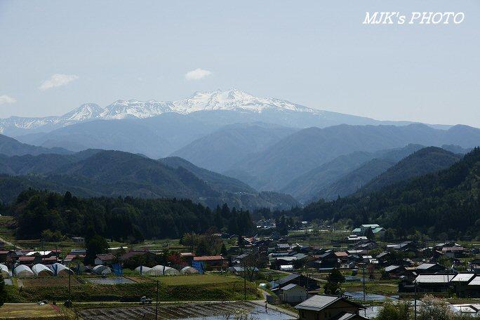 norikura00473.jpg