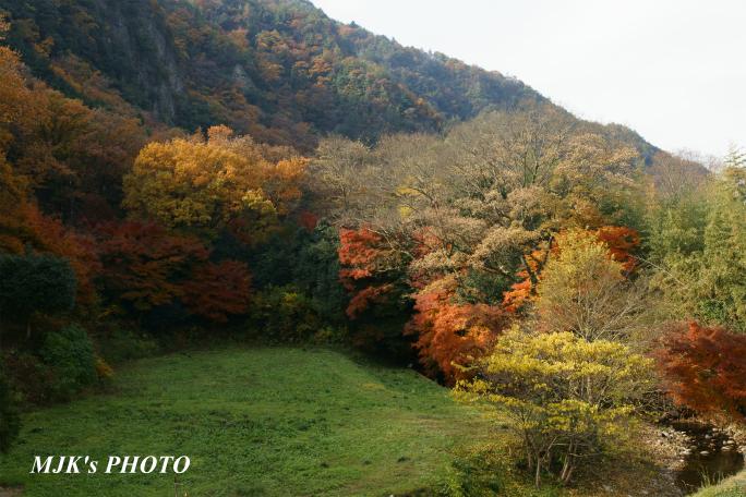 satoyama1024.jpg