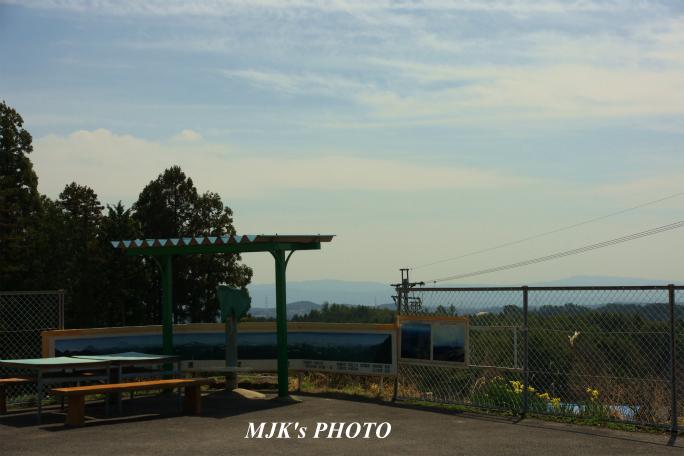 shiomi1367.jpg