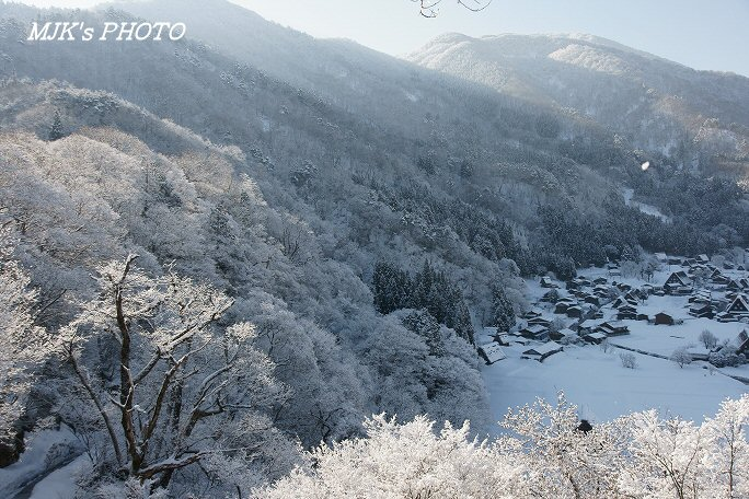 shirakawago00276.jpg