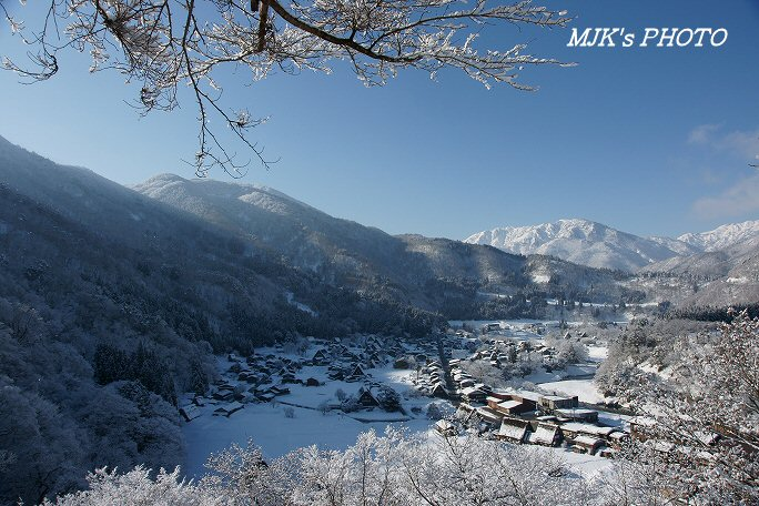 shirakawago00278.jpg