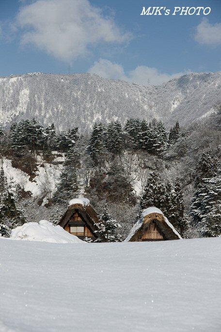 shirakawago00288.jpg