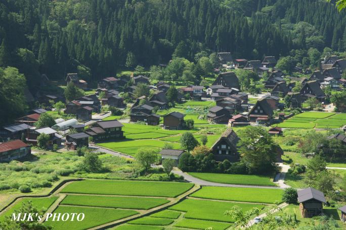 shirakawago4350.jpg