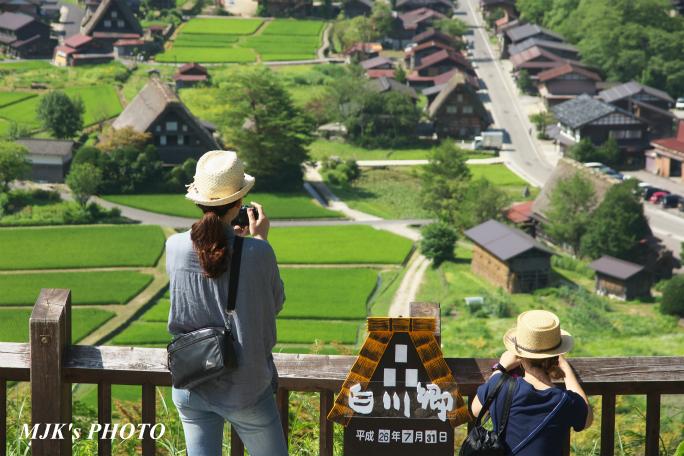 shirakawago4354.jpg