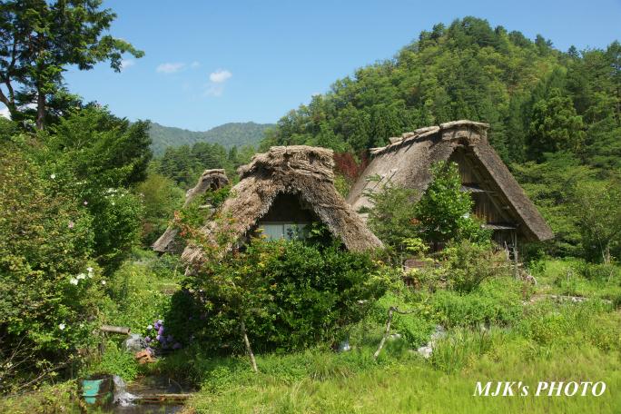 shirakawago4357.jpg