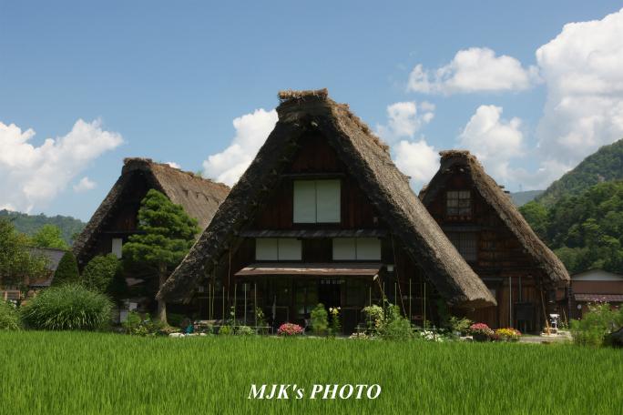 shirakawago4358.jpg