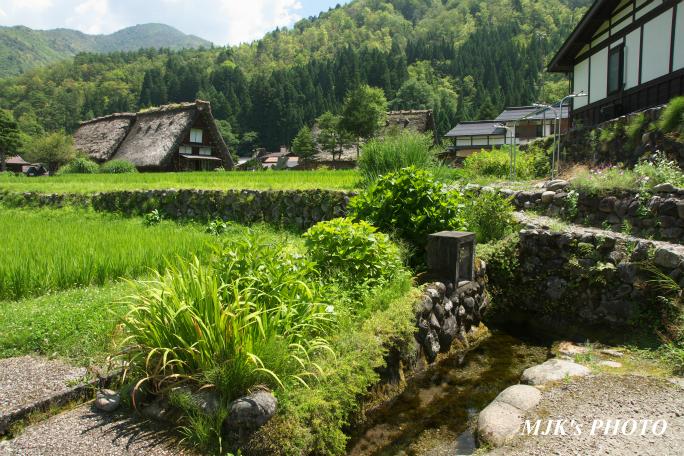 shirakawago4360.jpg