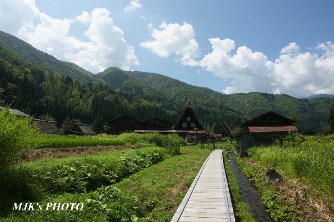 shirakawago4362.jpg