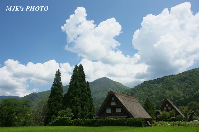 shirakawago4379.jpg