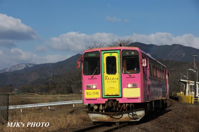 tarumi3911.jpg