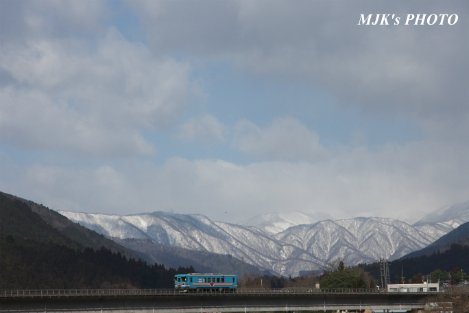 tarumi3913.jpg