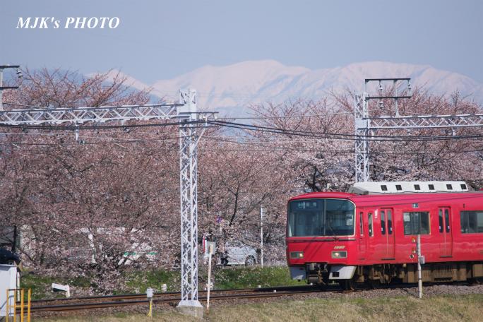 tetsu2151.jpg