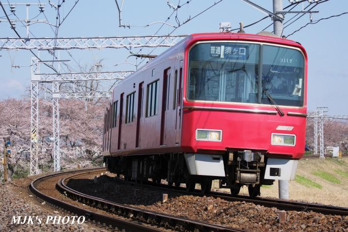 tetsu2152.jpg