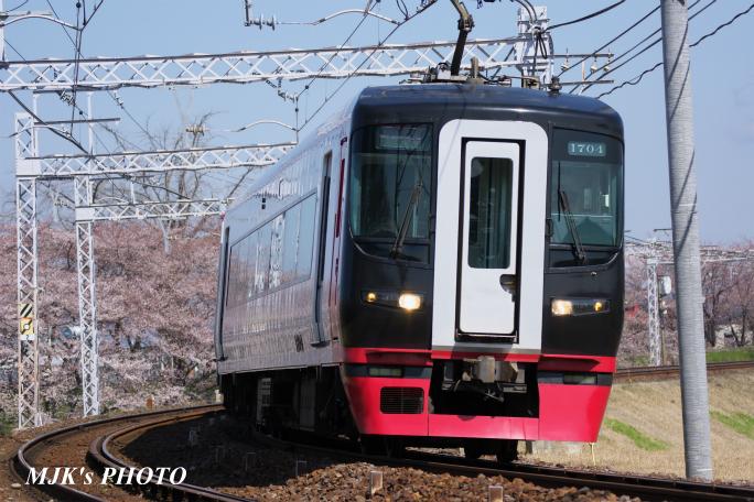 tetsu2153.jpg