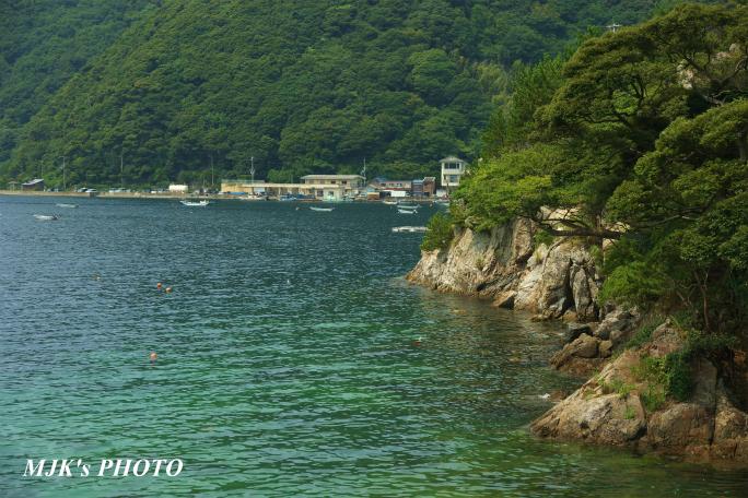 tsunekami1643.jpg