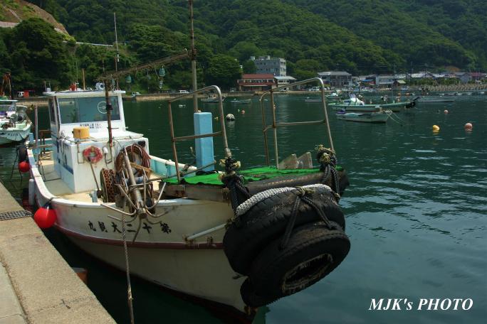tsunekami1646.jpg